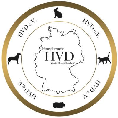 Bestes Hundefutter m.hohem Fleischanteil gesucht? Siehe Shop / Webseite, online bestellen