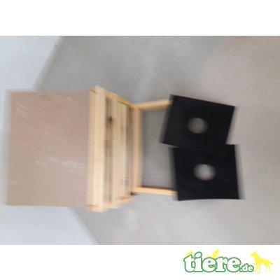 Legebox