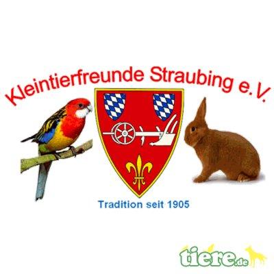 Vogelmarkt Straubing am 08.03.20