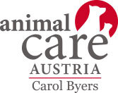 Animal Care Austria
