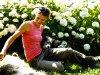 Leihfrauchen, JULIAs Tierbetreuung mit Herz