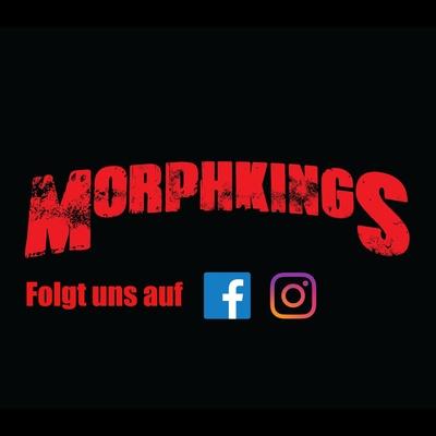 MorphKings
