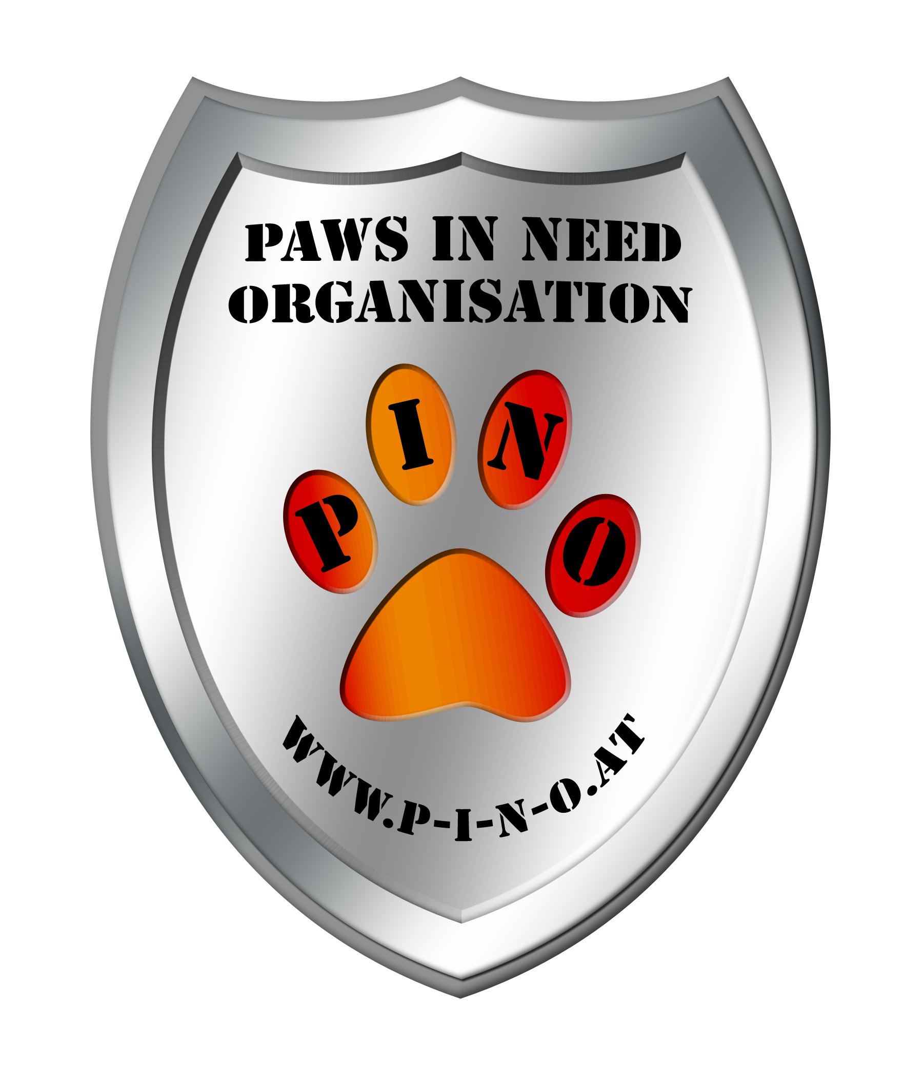 PINO - PAWS IN NEED ORGANISATION