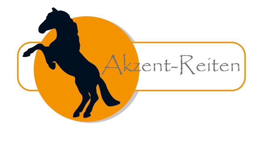 Reitschule Akzent-Reiten